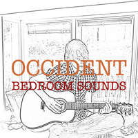 Bedroom Sounds (2008)